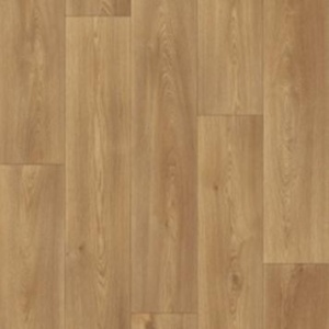 Линолеум Beauflour FORTUNA Columbian Oak 262L