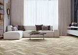 New Trend Коллекция Paintwood Brown 410*410